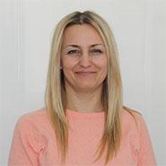 Наталья Чичирко